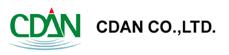 CDAN co.,LTD.